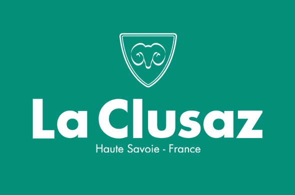 site du Club des Sports