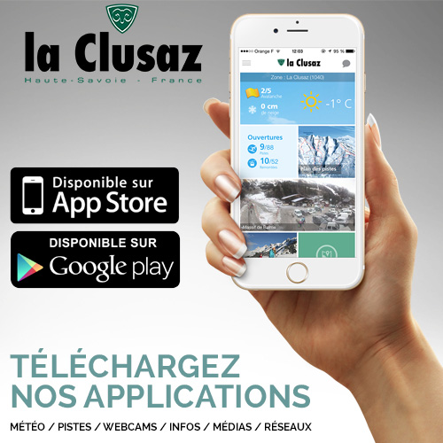 laclusaz-lumiplan-application-iphone-android-2958