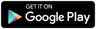 download-on-google-play-badge-296