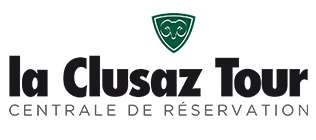 La Clusaz Tour booking centre