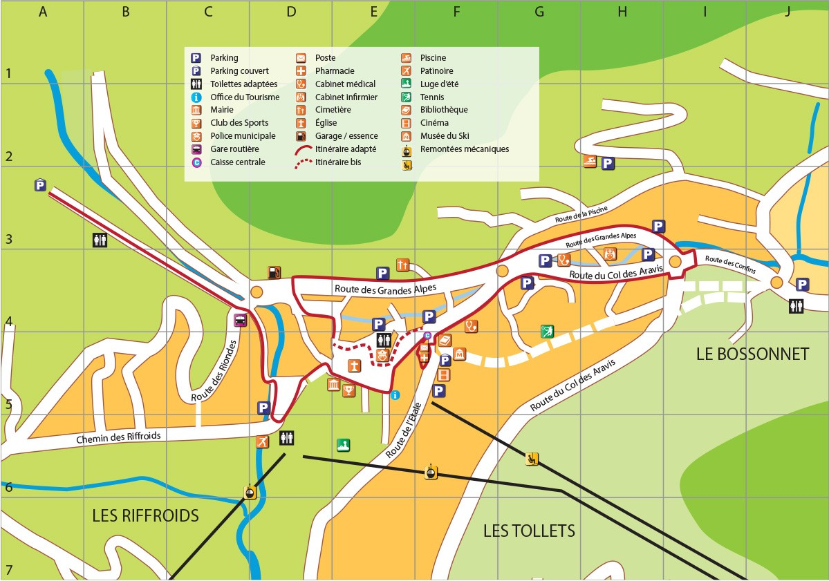 plan-village-handicap-laclusaz-527