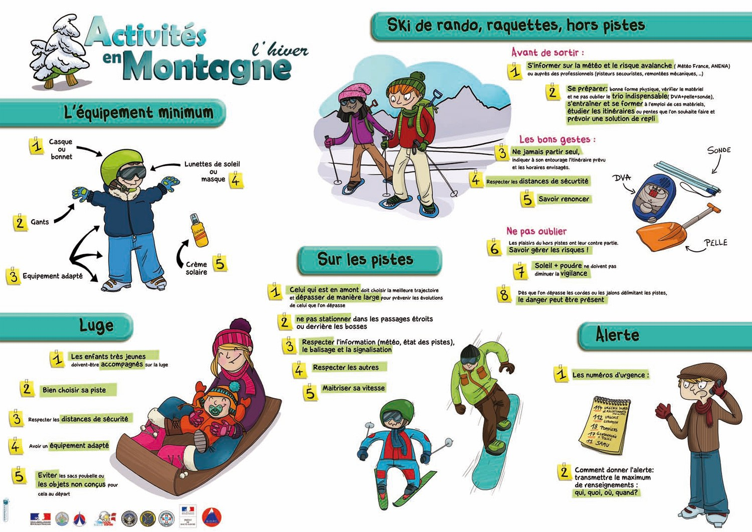 prevention-activite-montagne-264