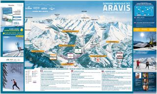 nordique-aravis-light-461