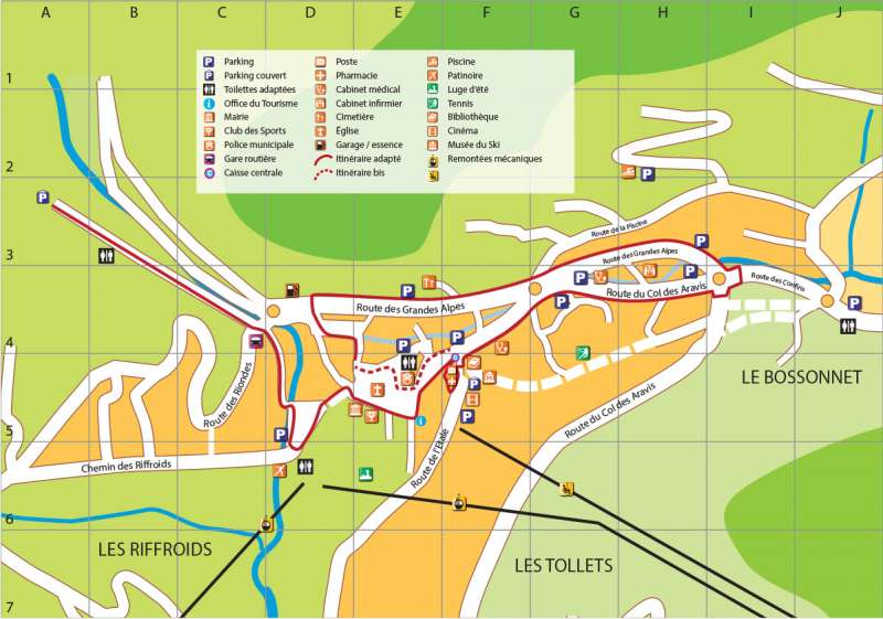 plan-village-handicap-laclusaz-901
