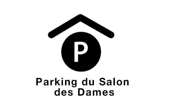 salondes-dames-39850