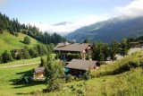 chalet_alpage_summer_from_above_copy.jpg