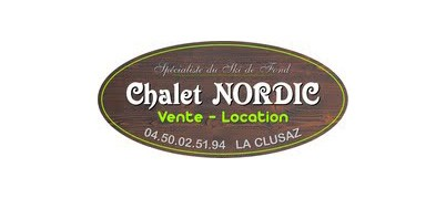 chalet-nordic-6417