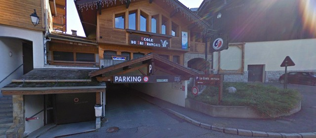 parking-laclusaz-centre-4675
