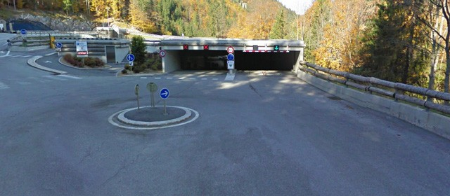 parking-laclusaz-salondesdames-4676