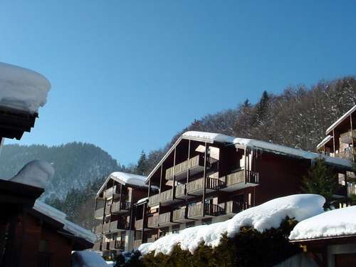 residence-hiver-2-629