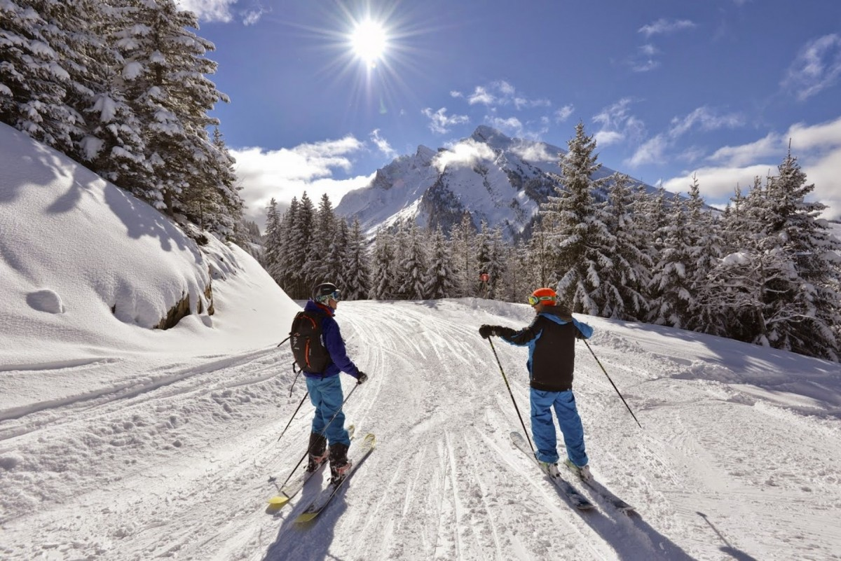pack-decouverte-ski-alpin-la-clusaz-425258-447768