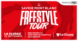 SMBFreestyleTour powered by FISE