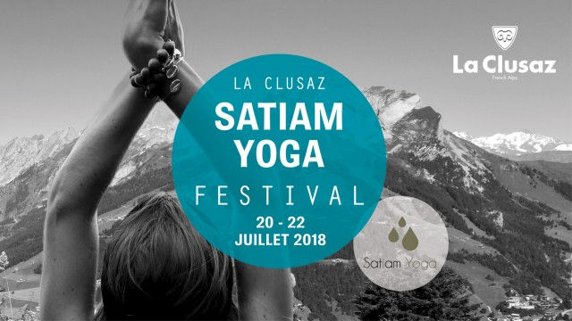 lc2018_satiamyogafestival_couvfb.jpg
