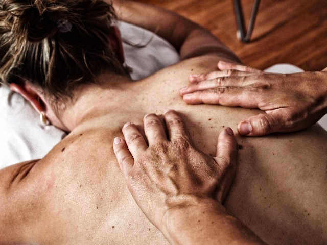 physiotherapy_567021_1280.jpg